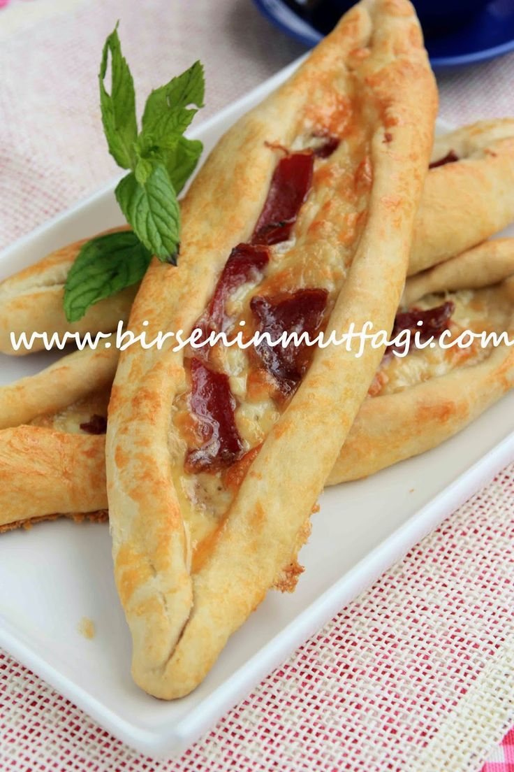 1000 images about p za ve p deler on pinterest pizza for Arda turkish cuisine