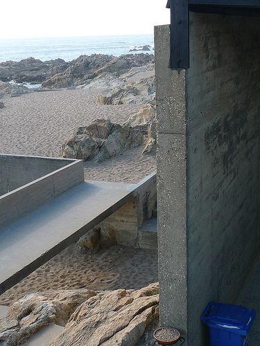 29 best images about alvaro siza swimming pool portugal on pinterest nancy dell 39 olio for Alvaro siza leca swimming pools