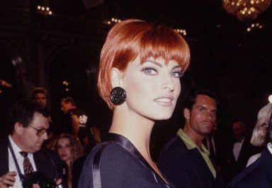 Elite Model Look Italia 2013: aperto il casting online per la ricerca della nuova top model