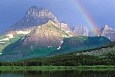 Glacier Bay National Park – Alaska's Must-See Destination for Cruise