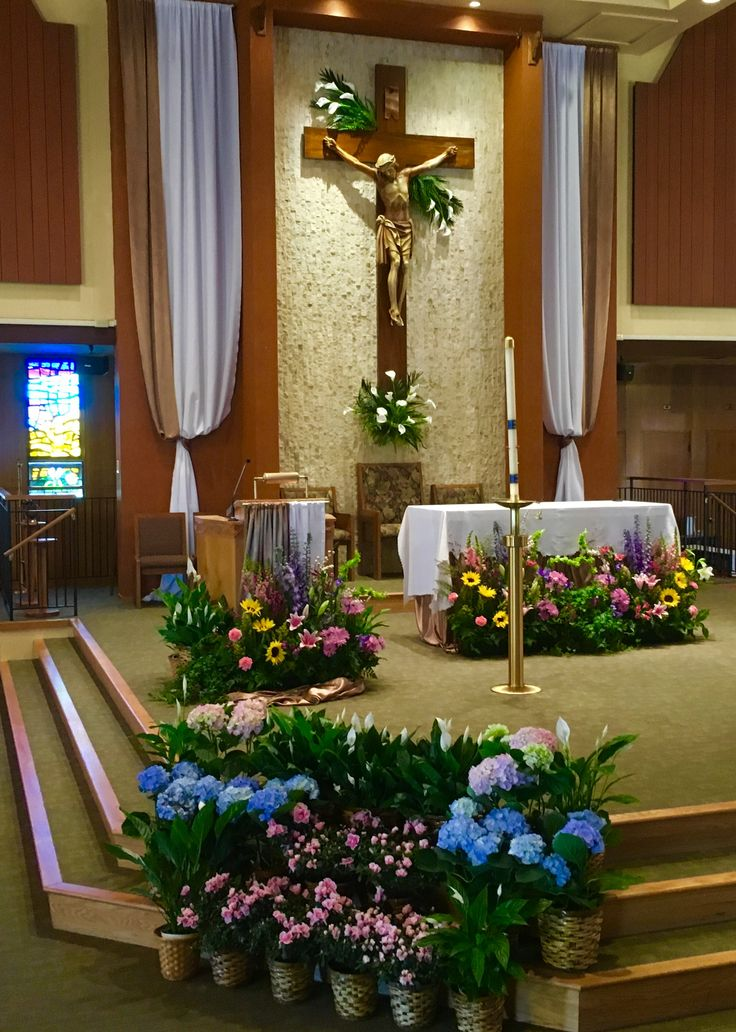 1794 best images about Church Decor on Pinterest