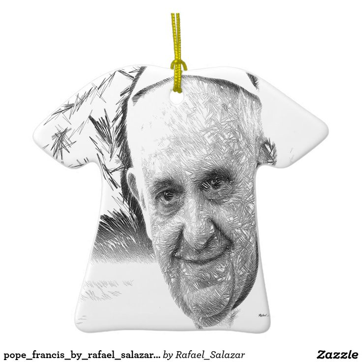 129 best Pope Francis images on Pinterest | Pope francis, Cork ...