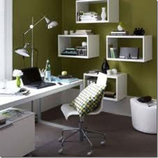 19 best Office Reception Decor Ideas images on Pinterest   Office ...