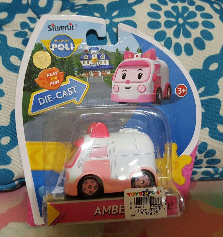 36 best images about poli car cartoon on pinterest kids - Ambre robocar poli ...