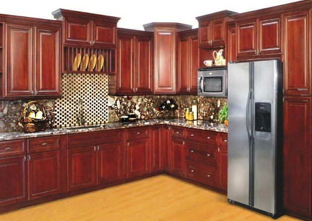50 Desain Kabinet Dapur Minimalis Modern Sederhana Cantik