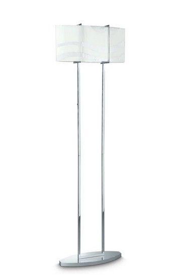 Stojací lampa PHILIPS PH375031116 | Uni-Svitidla.cz Moderní #stojací #lampa vhodná jako doplňkové osvětlení interiérových prostor #modern #lamp #floorlamp #lamps #stojacilampy #lampy #shades