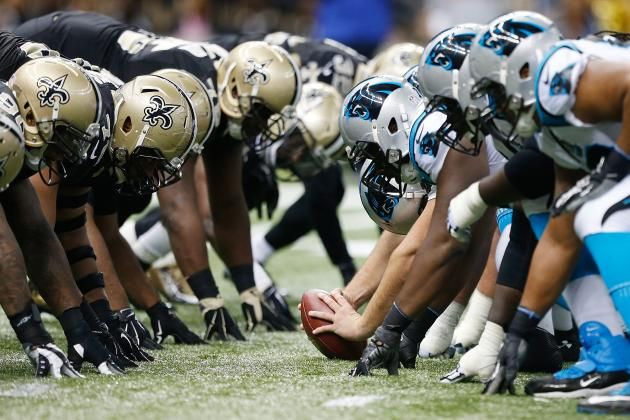 NFL Saints vs Panthers Live Here >>>>https://www.facebook.com/notes/nflliveonline/watch-saints-vs-panthers-live-broadcast-thursday-november-172016/219036468531318
