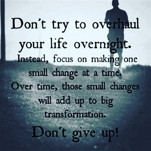 Pin By Nikvik Com On Motivational Quotes Motivational Quotes Motivation Don T Give Up