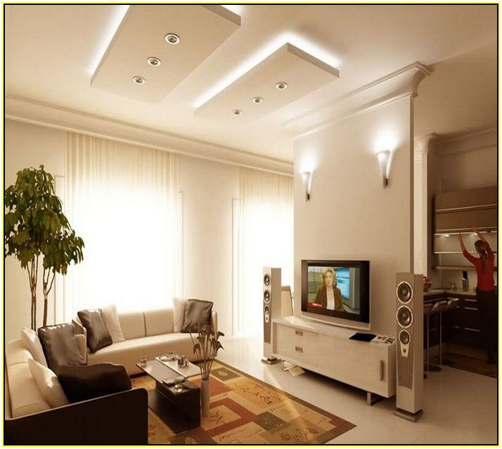 fluorescent light covers decorative
