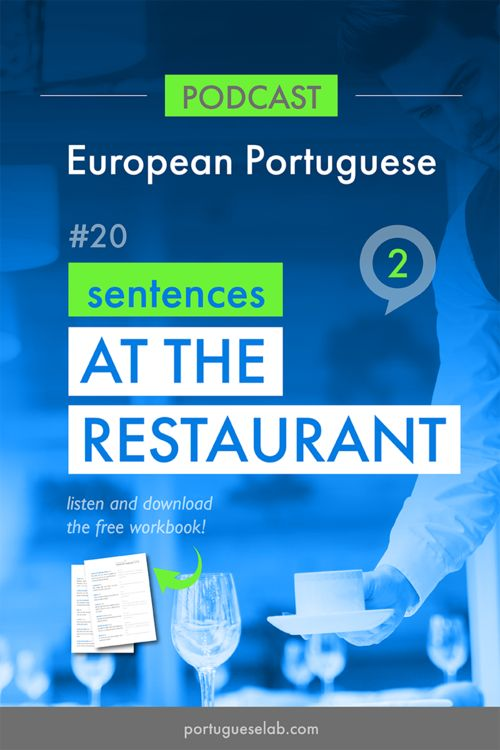 Best resources to learn European Portuguese? - reddit.com