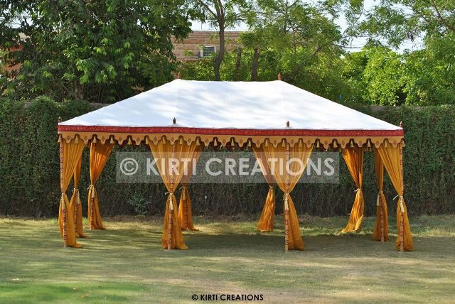 Fabulous Raj Tents .............. http://mughaltents.blogspot.in/2016/08/fabulous-raj-tents.html