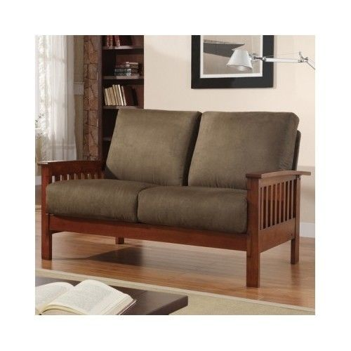 1000 Images About Mission Style Furniture On Pinterest