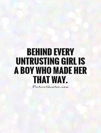 Image result for cheater quotes for him