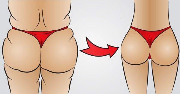 ConsejosdeSalud.info: Por qué usted debe caminar y no correr, en su camino hacia la pérdida de grasa
