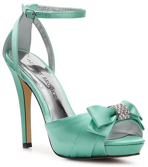 9 best NOZZE COLOR TIFFANY images on Pinterest Tiffany, Tiffany - arbeitsschuhe für küche