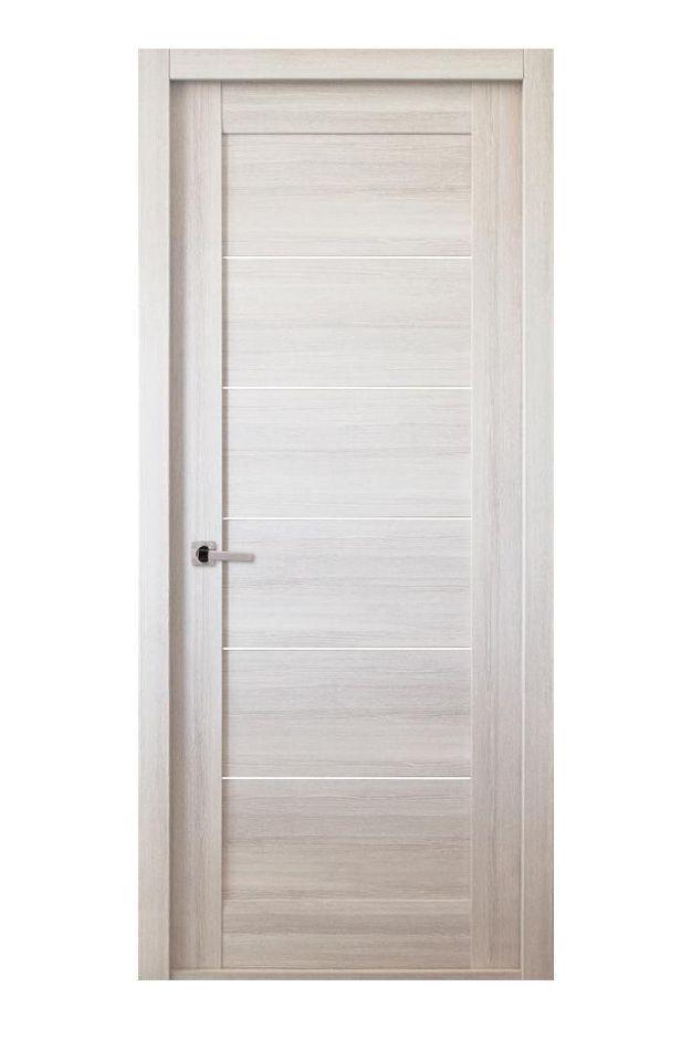 Interior Doors Main Floor Doors Interior Modern Interior Door Styles Scandinavian Interior Doors