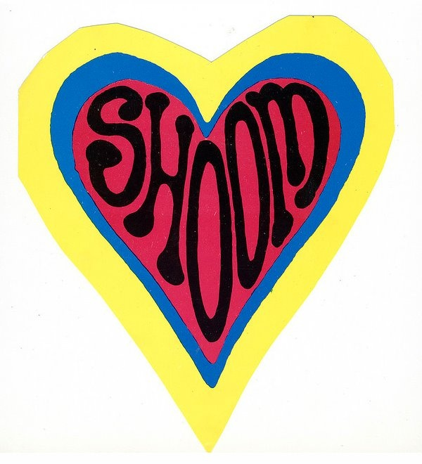 1980s shoom flyer house music pinterest more house for Acid house party
