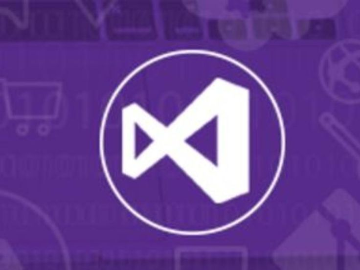 Microsoft's Visual Studio 2017 is now generally available.  Microsoft's latest Visual Studio tool suite is now generally available, as are updates to a number of the other Visual Studio family members.
