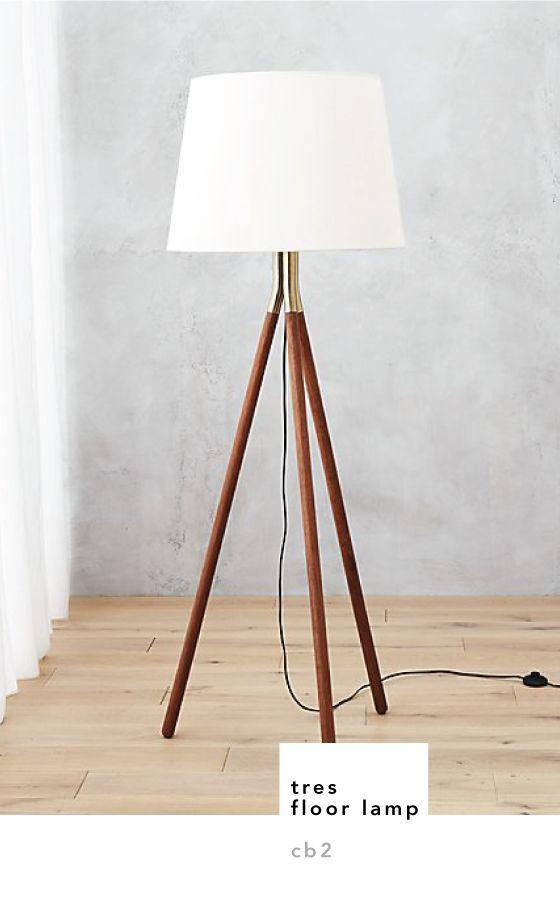 17 best images about lighting on pinterest lighting. Black Bedroom Furniture Sets. Home Design Ideas