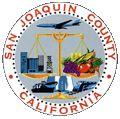 San Joaquin County Website http://www.sjckids.org/