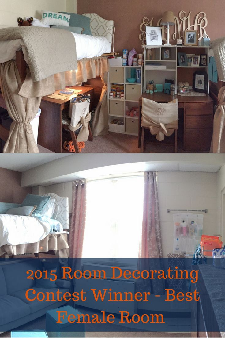 17 Best images about Dominate Decorating on Pinterest  ~ 021824_Auburn Dorm Room Ideas