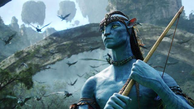 James Cameron confirma que 'Avatar' tendrá cuatro secuelas    El filme que continúa siendo el más taquillero a nivel global será una  saga épica en 3D cuya próxima entrega será estrenada en la Navidad de  2018.  El filme sigue siendo el más taquillero a nivel global.                                             Twentieth Century Fox  Muchos se preguntan por qué Avatar  (2009) la película más taquillera a nivel global --ha recaudado US$2788 millones según registraBox Office Mojo-- no ha tenido…