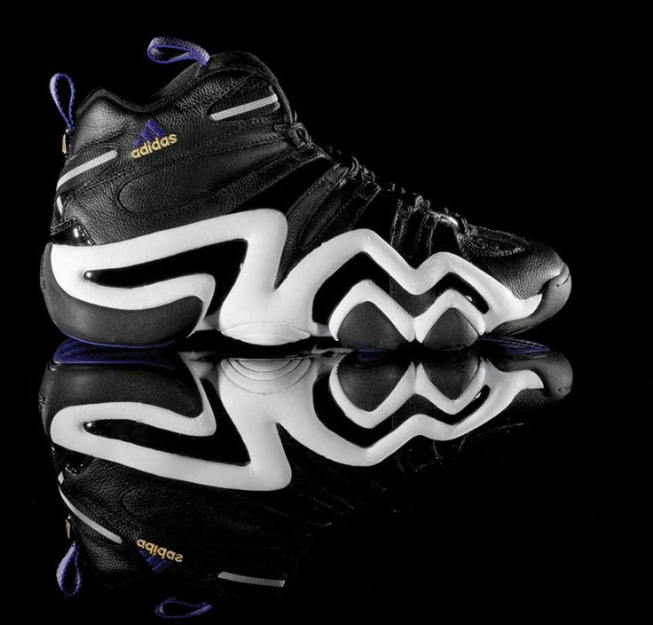 Most Expensive Basketball Shoes in the World - Top Ten