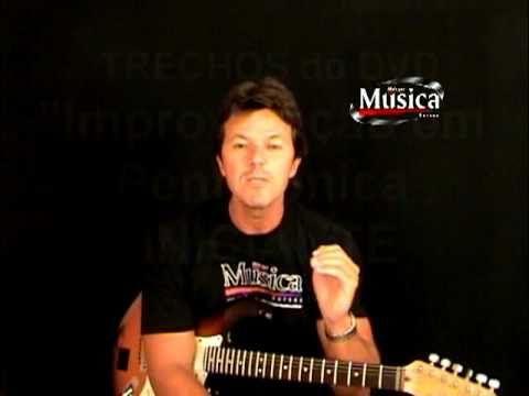 Aula de guitarra iniciante IMPROVISACAO pentatonica - refeito.mpg