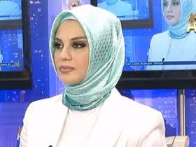 Sayın Adnan Oktar'ın A9 TV'deki canlı sohbeti (11 Ocak 2014; 13:30)