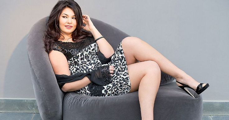 moda curvy pe 2015 le cabinet des modes 1