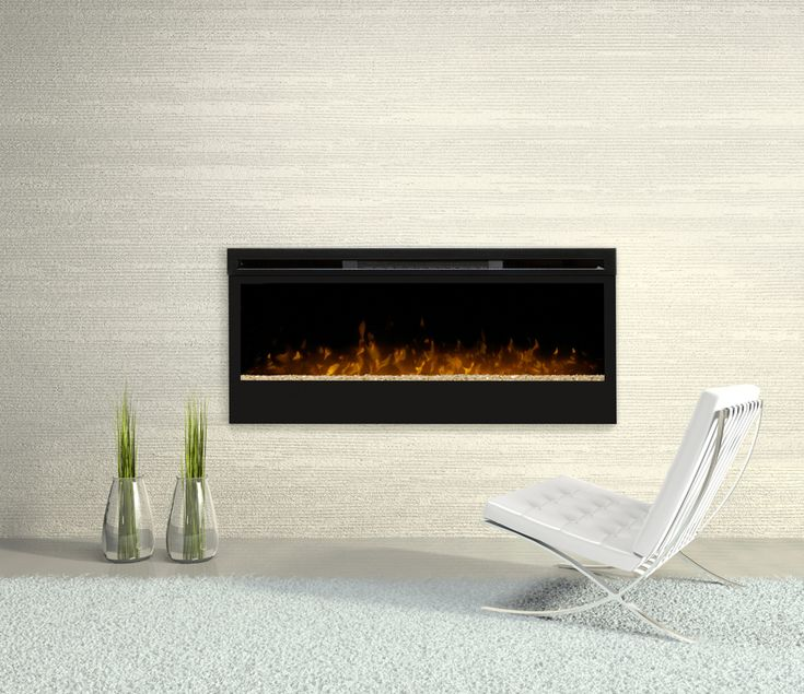 1000 Ideas About Modern Electric Fireplace On Pinterest Wall Mounted Fireplace Contemporary