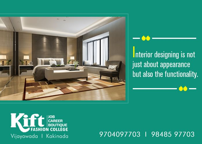 Interiordesigning Is A Powerful Essential Part Of Our Daily Lives And Affects How We Live Work Play And Even Heal J In 2020 Interior Design Design Interior