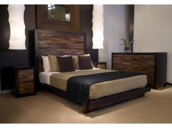 14 best Nice bedroom set images on Pinterest Bedroom sets 34
