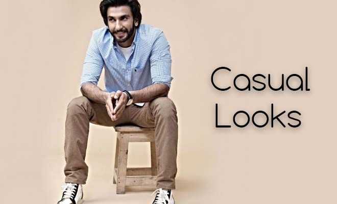 Buy Casual shirts for men - Check Latest Men's casual shirts online at best prices in India's favorite Online Shopping Site. Browse through our selection of designer men's shirts here and enjoy free delivery. See more ideas about How to wear casual, Men fashion casual and Mens casual summer fashion. Shop our edit of men's designer Casual Shirts from luxury designer brands at zobello.