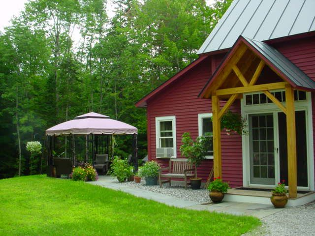 29 best images about metal buildings homes on pinterest for Custom barn homes