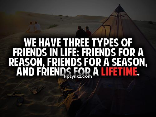 just a friendFriends Come And Go Quotes, True Friends, Forever Friends, Three Types, Quotes About Great Friends, Friends Forever, Lifetime Friends, Real Friends, Quotable Quotes