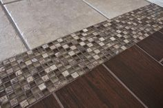 Wood Look Tile – Everything You Want to Know | Living by Lynette