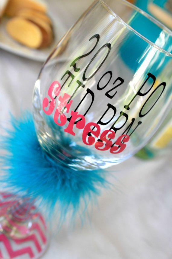 Nursing student gift - Gift for Nurse- Nurse Wine Glass - Personalized Wine Glass - Nurse Gift - Nurses Gift - RN Gift - RN Wine Glass