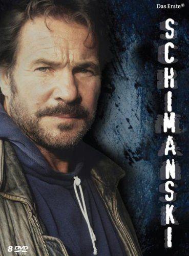 Schimanski, 14 Folgen [8 DVDs] [Special Edition] DVD ~ Götz George, http://www.amazon.de/dp/B00192S0HS/ref=cm_sw_r_pi_dp_mG6ftb065SN14/276-7533966-0626660