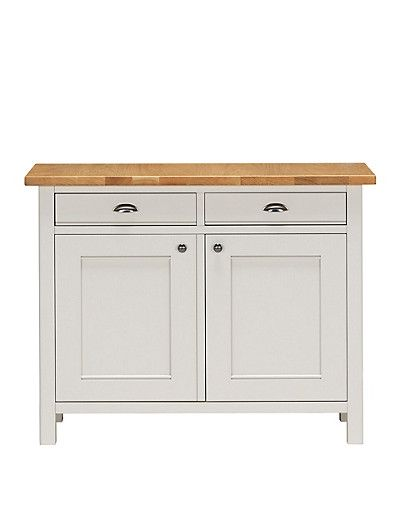 padstow sideboard from m&s