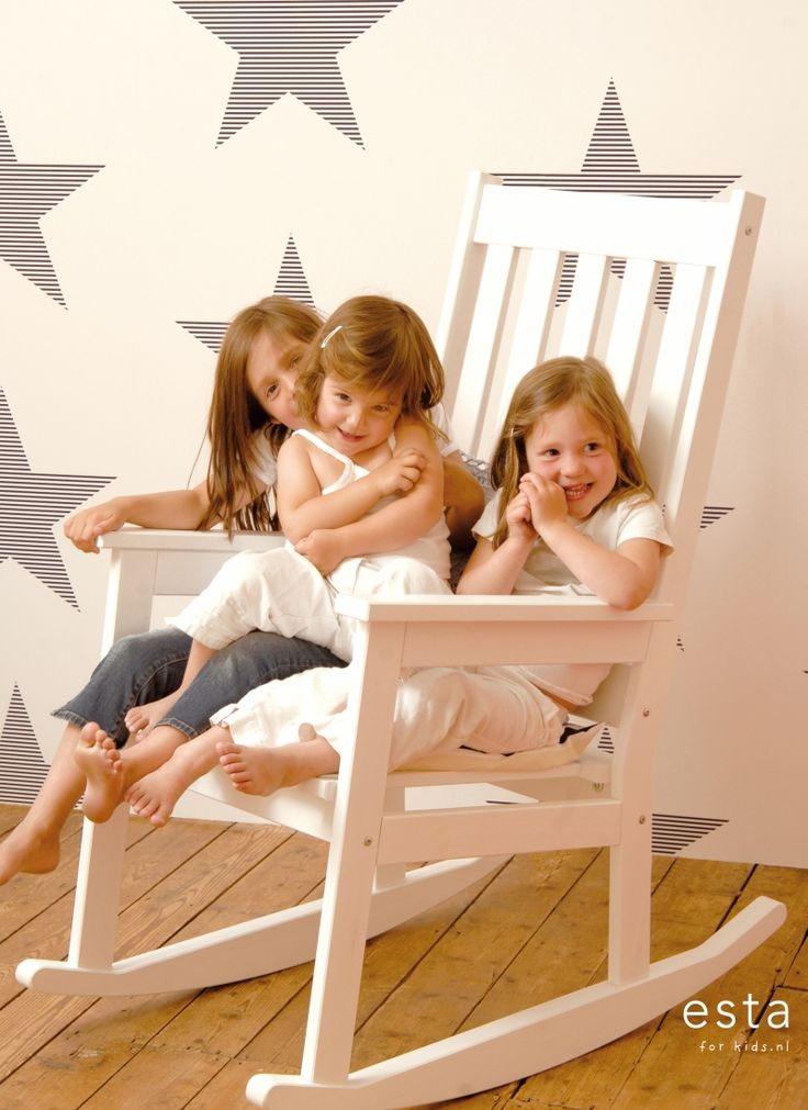 wallpaper stars Navy blue Keek-a-boo 114633 #behang #Tapete #papier peint #wallpaper #papel pintado #papel tapiz #carta da parati #sterren #marineblauw #stars #Navyblue #Sterne #Marineblau #étoiles #bleumarin #stelle #blunavy #estrellas #azulmarino #ESTAhome.nl  #Keek-a-boo#babykamer #Babyzimmer #dormitorio bebe #chambre bébé #camera da letto bimbi #nursery #jongenskamer #Jungenzimmer #dormitorio chicos #chambre garcon #ragazzi camera da letto #boys bedroom #baby #Baby #bebé #bébé #bambino…