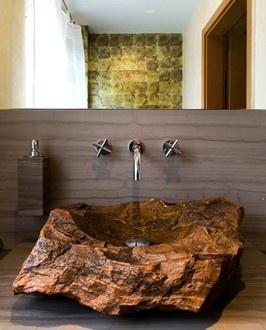 Sandstein Waschbecken 26 besten bathroom basins waschbecken bilder auf