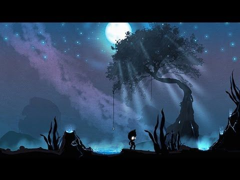 Light Fall - The Game That Stopped Us In Our Tracks at PAX South 2015 - YouTube