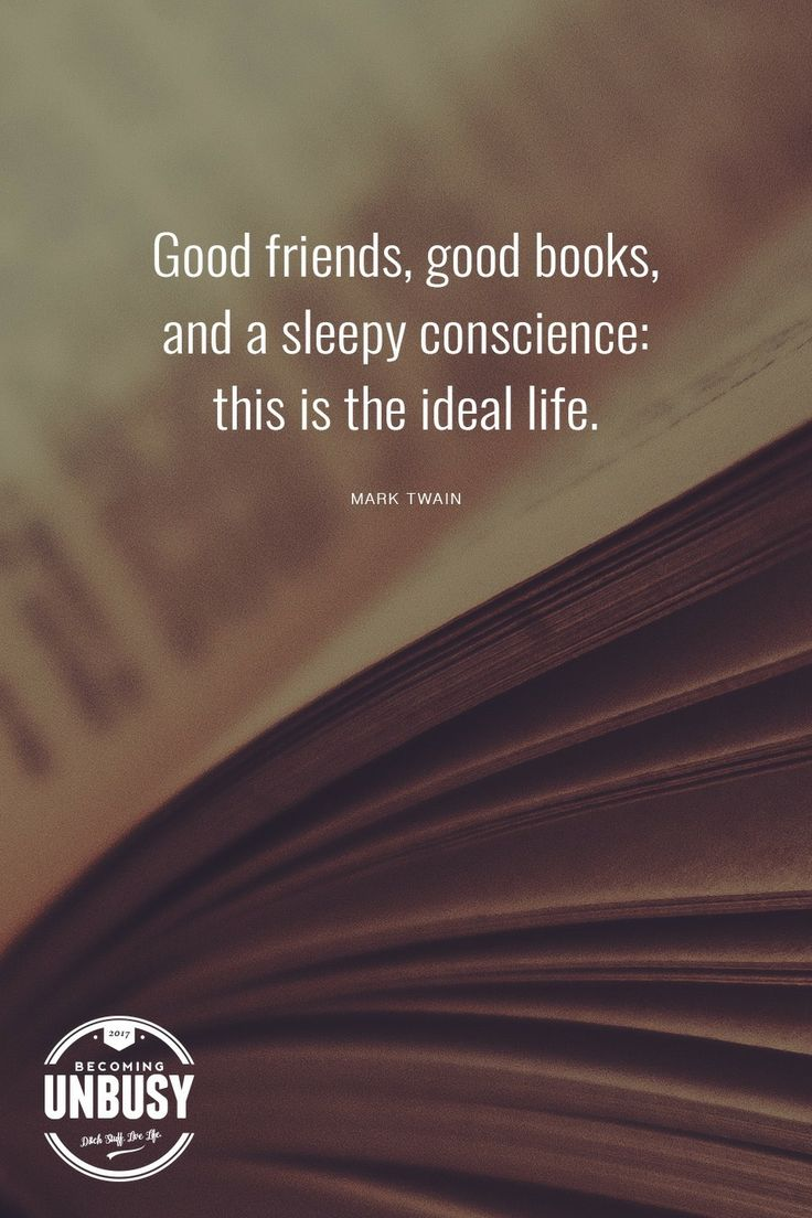 Life Quotes Books 130 Best Lifequotes Images On Pinterest  Live Life Quote Life
