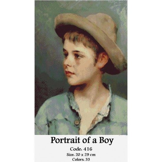 Gobelin Model Portrait of boy http://gobelins-tapestry.com/portraits/863-portrait-of-boy.html