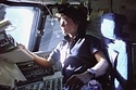 First Female U.S. Astronaut, Sally Ride, Comes Out In Obituary