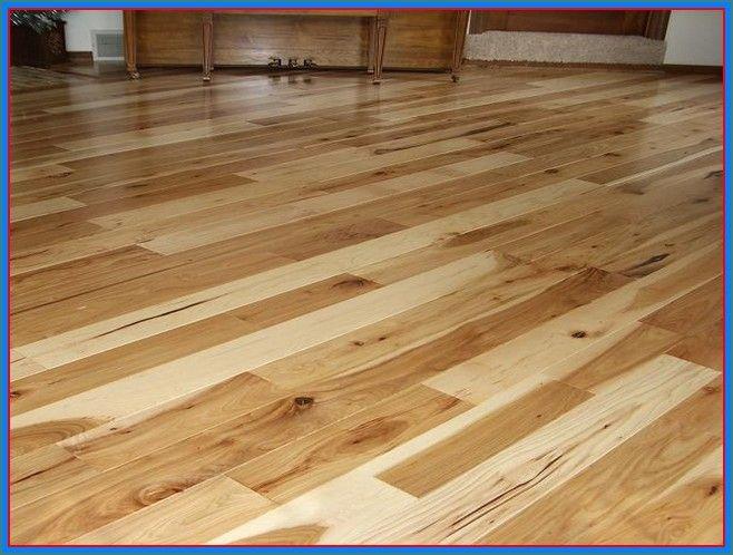 Cool Choosing Hardwood Floors read more on http://bjxszp.com/home-landscaping/choosing-hardwood-floors-2/