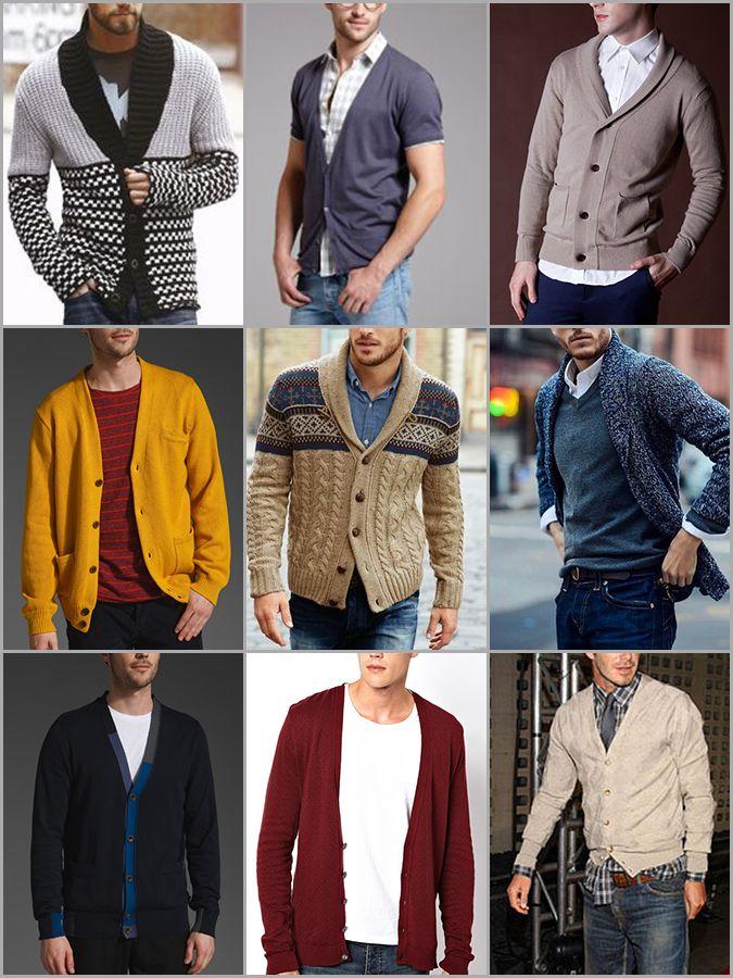 Hırka seçimi nasıl yapılmalı, hırka nedir, hırka nasıl kullanılır, moda, trend, tarz ve stil kıyafetler, basgann lookbook
