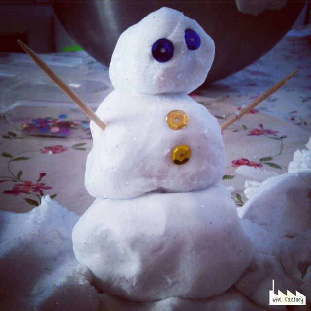Tutorial,DIY e Craft, attività e giochi per bambini. Il Metodo Montessori ed il riciclo sono alla base di questo blog per bambini e mamme.