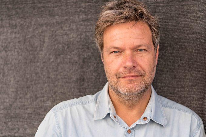 Robert Habeck Bei Hotel Matze Und Dann Kamst Du Live Ruhe
